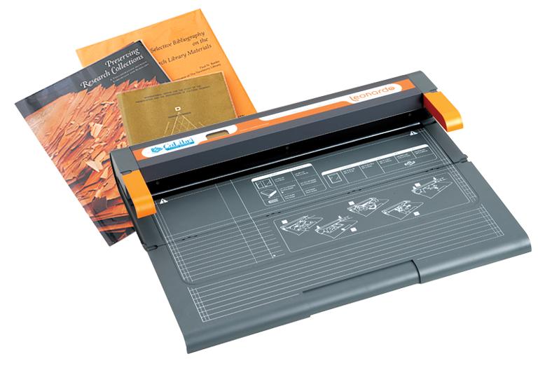 CoLibri-Book-Cover-System