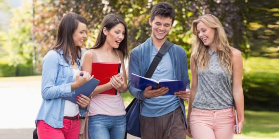 invelete-in-universitati