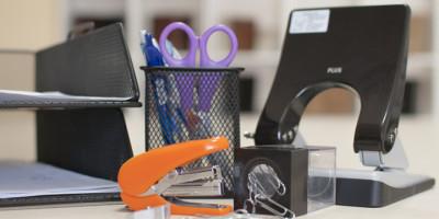 birotica-accesorii-de-birou