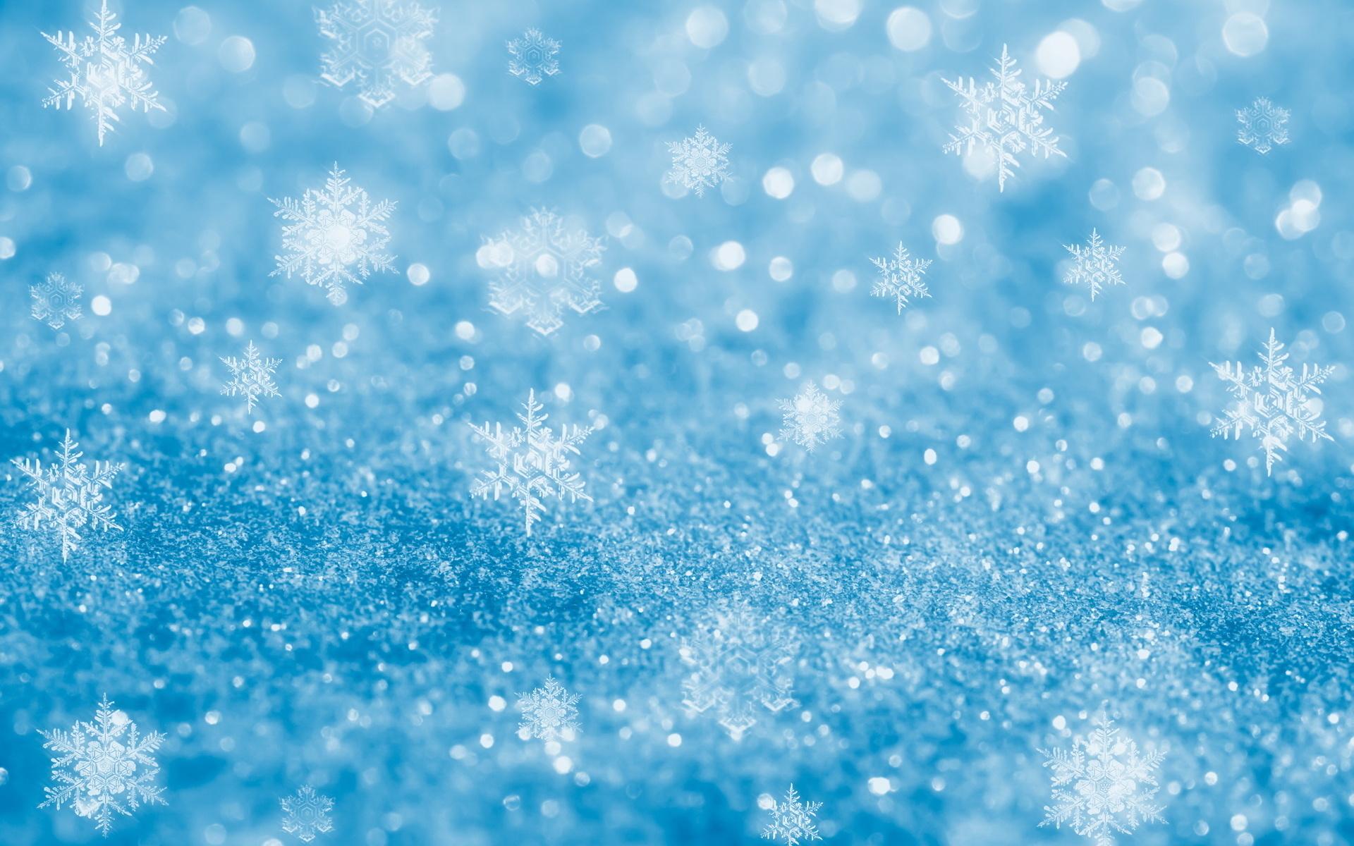ice_texture2977