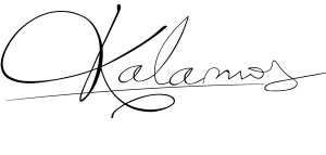 kalamos-01